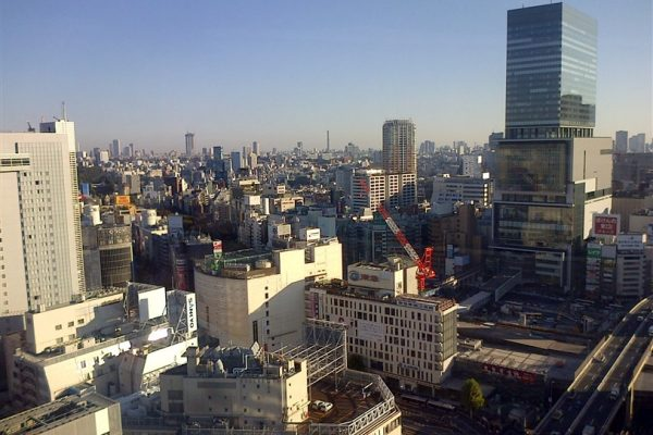 tokyo 2014 25